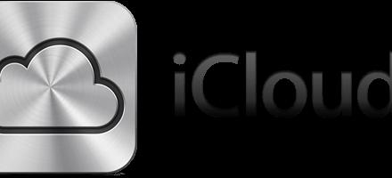 Apple Music und iCloud Mediathek deaktivieren