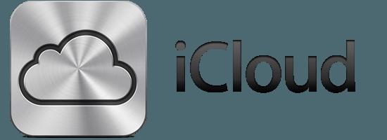 itunes icloud deaktivieren
