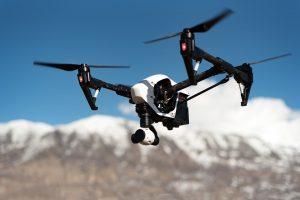 drone lost in drones fotografieren mit der drohne