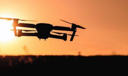 Gesetze und Rechtslage zu Drohnen in Österreich