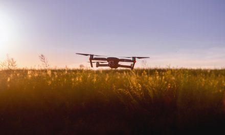 Die richtige Drohnen Versicherung finden 🤔