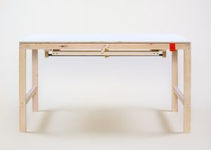 adjus-table sebastian zachl stehtisch