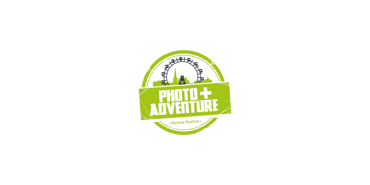 Foto Messe: Photo + Adventure 2017 in Wien