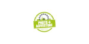 PA_Logo_Wien photo+adventure messe foto wien