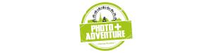 Photo+Adventure Logo_Wien Foto messe