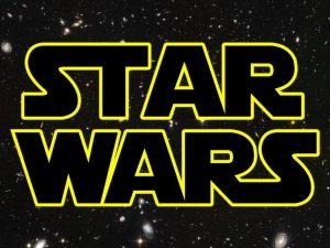 Star wars gadgets geschenke