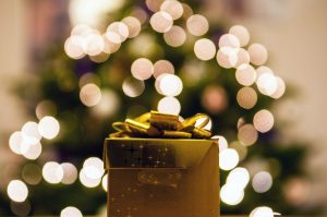 geek geschenke ideen geschenk bild