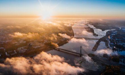 Austro Control Drohnen Bewilligung – der Ablauf
