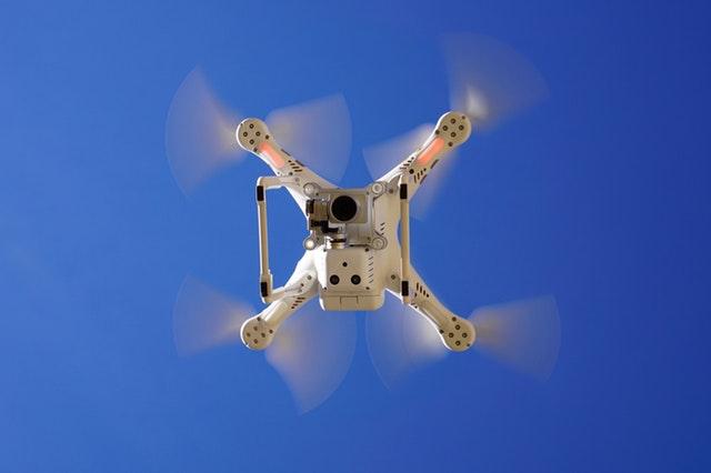 Die richtige Drohnen FPV Videobrille finden
