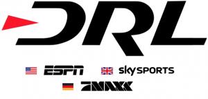 drone racing league im tv