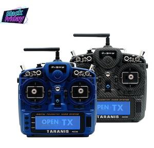 Taranis-Transmitter-T9-Drohnen-Black-friday-angebot.jpg
