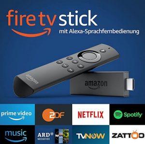 fire tv stick cyber monday woche amazon reduziert schnäppchen