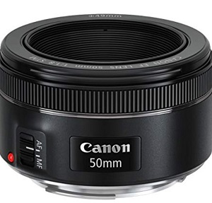canon 50mm 1.8 objektiv prime day angebot