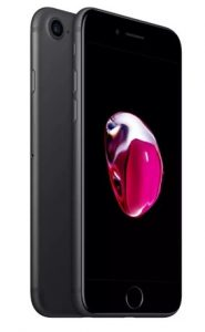 iphone 7 32GB - prime day deal